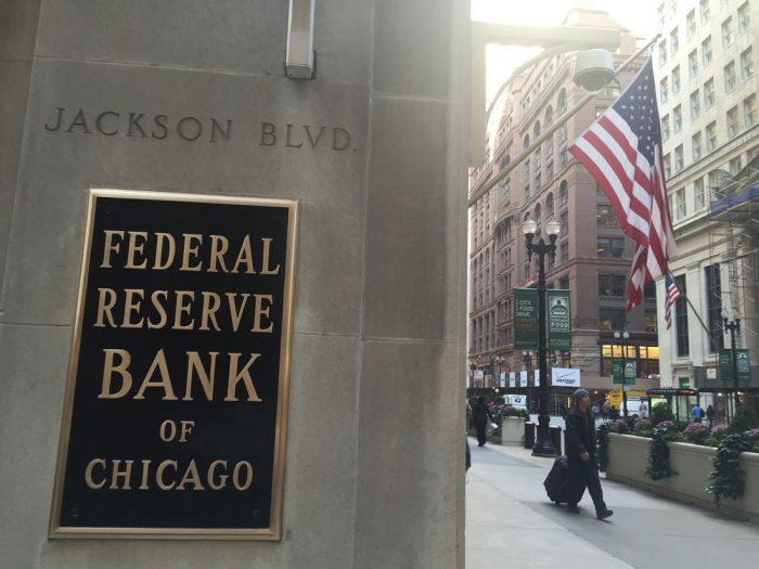 Fed-Reserve-Chicago