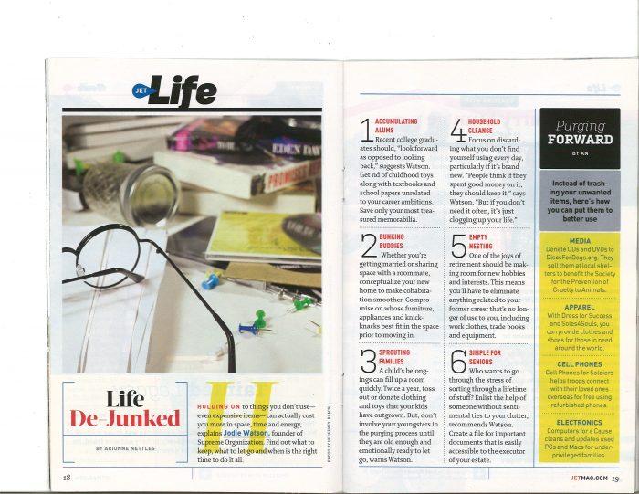 Life De-Junked - Mar 2014 JET_Page_1